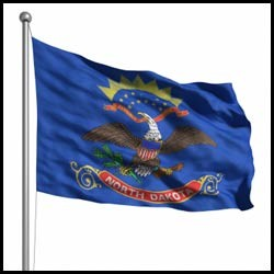 flag-northdakota-optimised-2.jpg